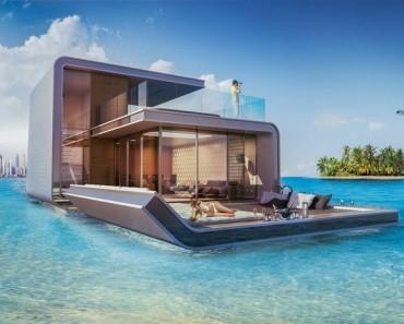 luxury yacht,