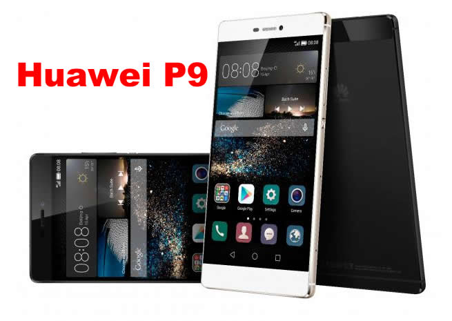 huawei phones price list p9. huawei p9 lite smartphone specs, features and price phones list