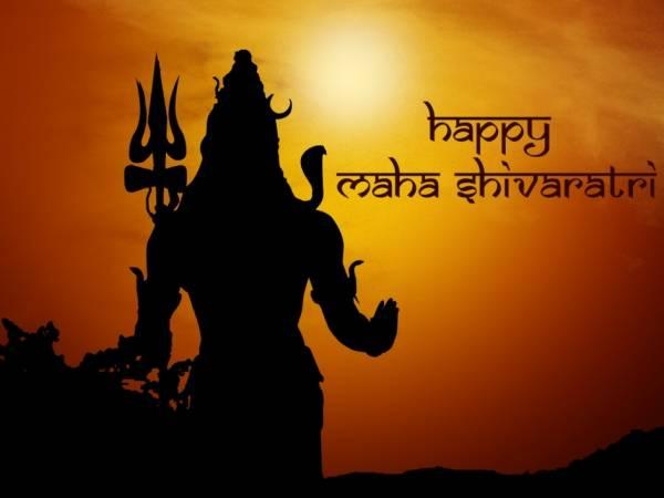 maha-shivaratri-Pics