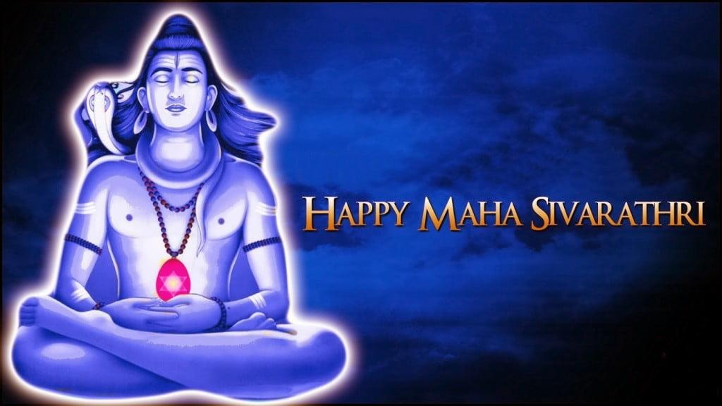 maha-shivratri-best-wishes-for-whatsapp-wallpaper
