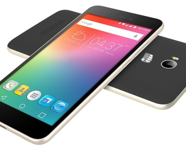 micromax canvas spark 3,