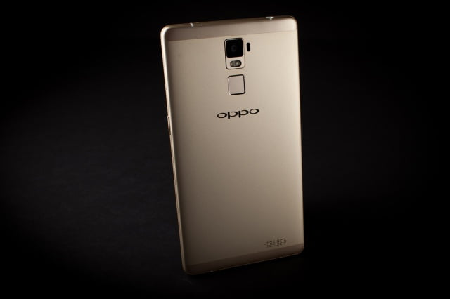 oppo-r9-look-photo