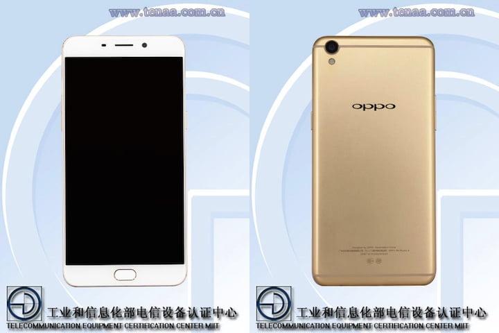 oppo-r9-plus-leak-720x480