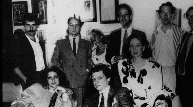 Alberto-Kalach,-Zaha-Hadid,-Jean-Nouvel