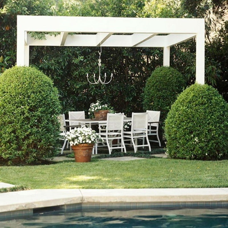 pergola design ideas,