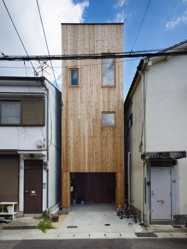 How to make a house design