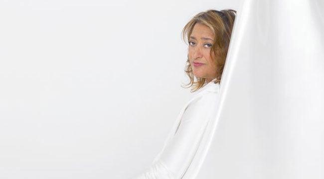 Zaha-Hadid-possessed-by-curiosity
