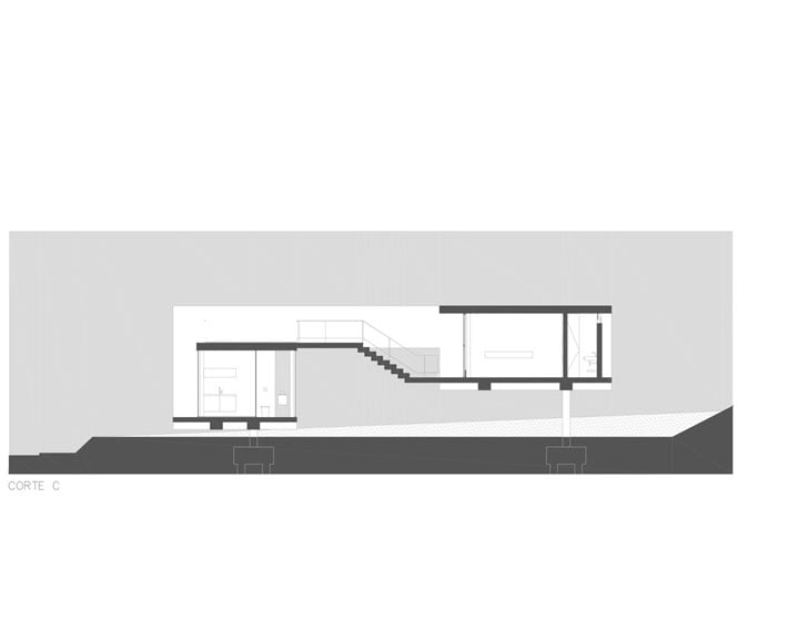 contemporary-Architectural-Elements-of-Design-Principle-of-concrete-house-(12)