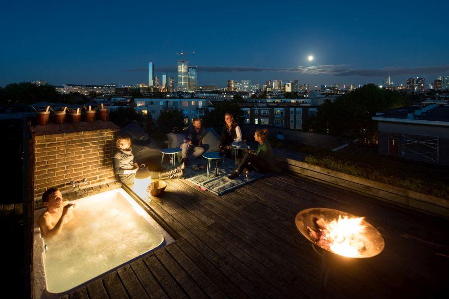 penthouse pics,