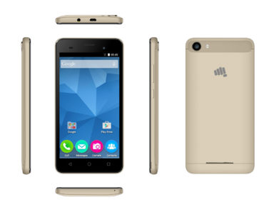 micromax canvas spark 2 plus,