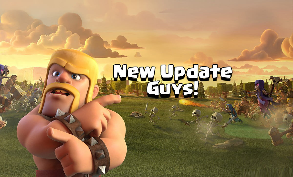 coc download, clash of clans,