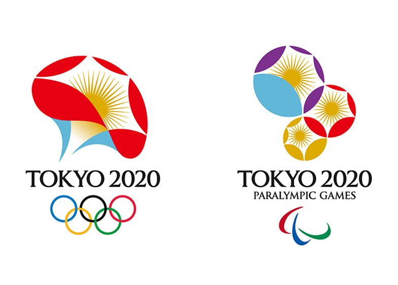 tokyo olympics 2020 logo design (2)