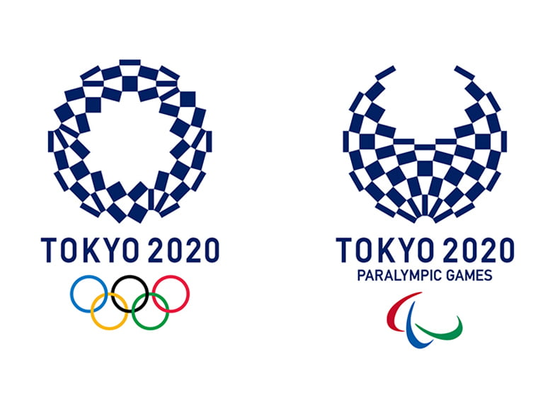 tokyo olympics 2020 logo design (3)