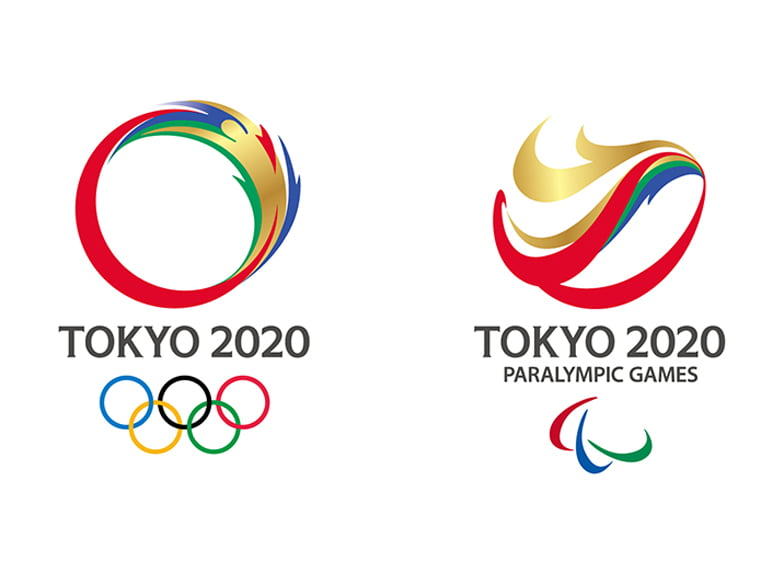 Tokyo Olympics 2020 Logo Designs Shortlisted By Committee