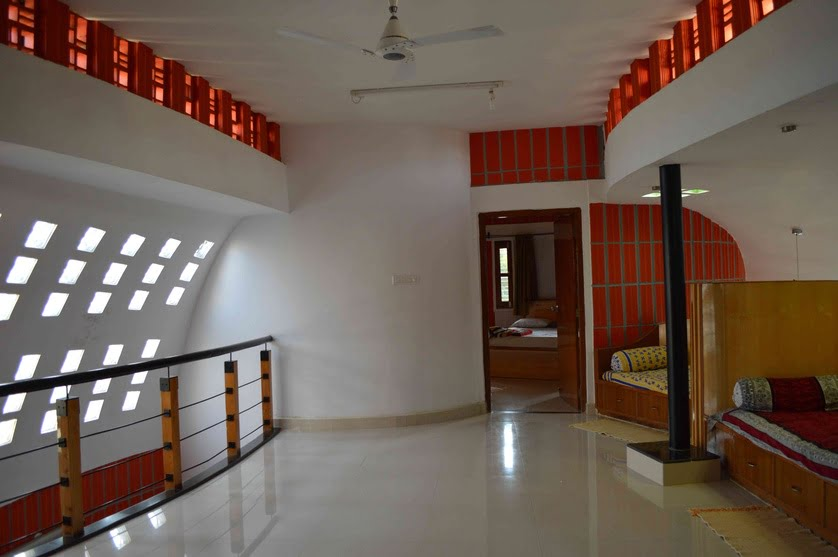 indian home design photos