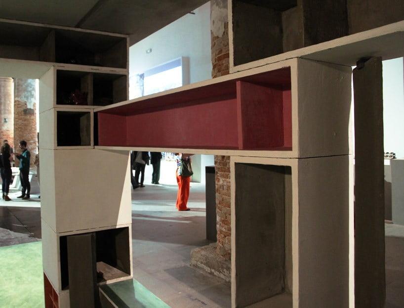 4 bedroom modular home prices kisekae