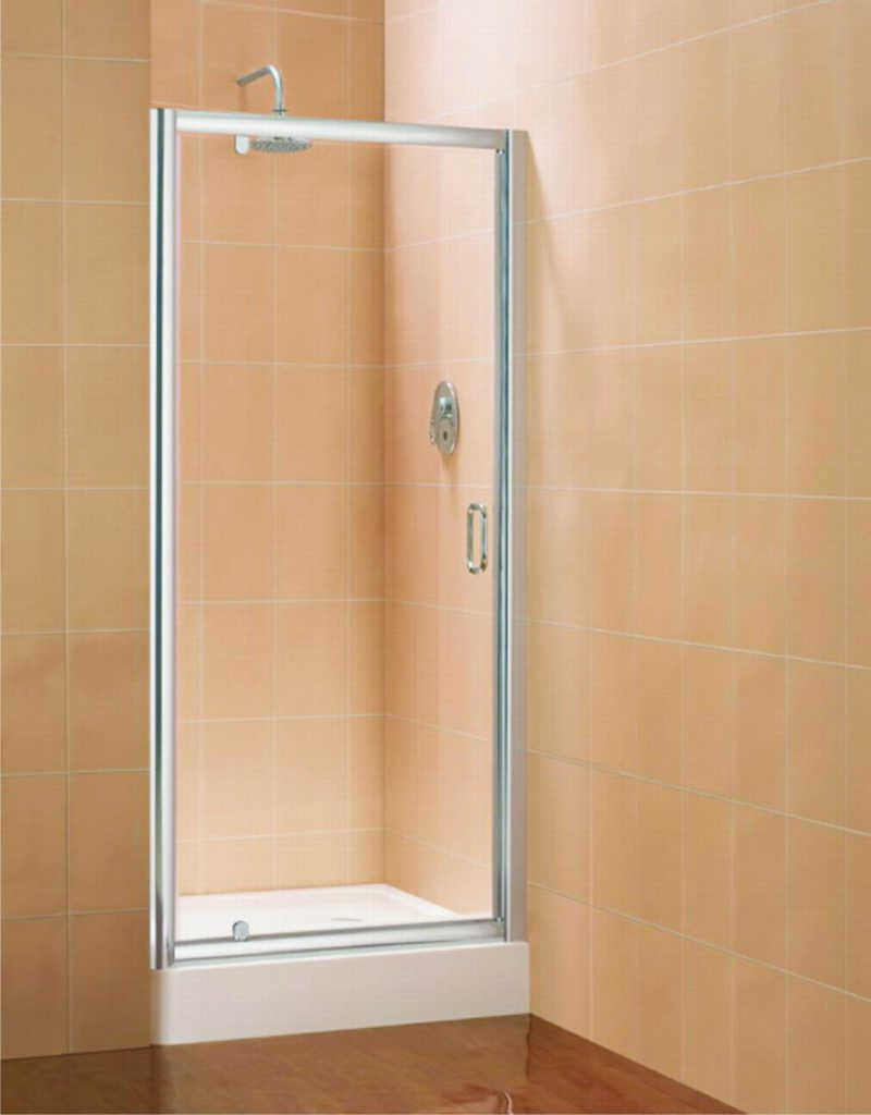 cheap shower enclosures for bathroom vanity