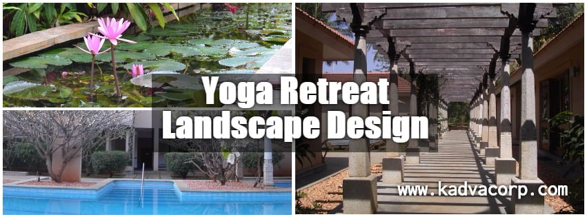 yoga retreat,