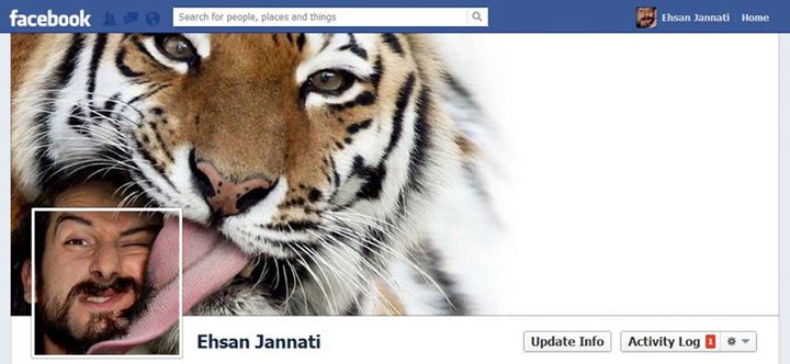 funny wallpaper for facebook cover