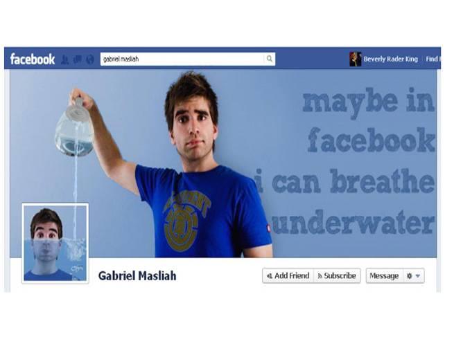 Facebook Fake News Tool,