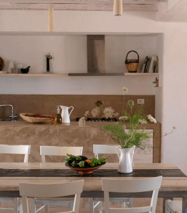 coastal home furnishings