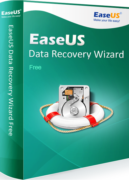 data recovery software easeus,