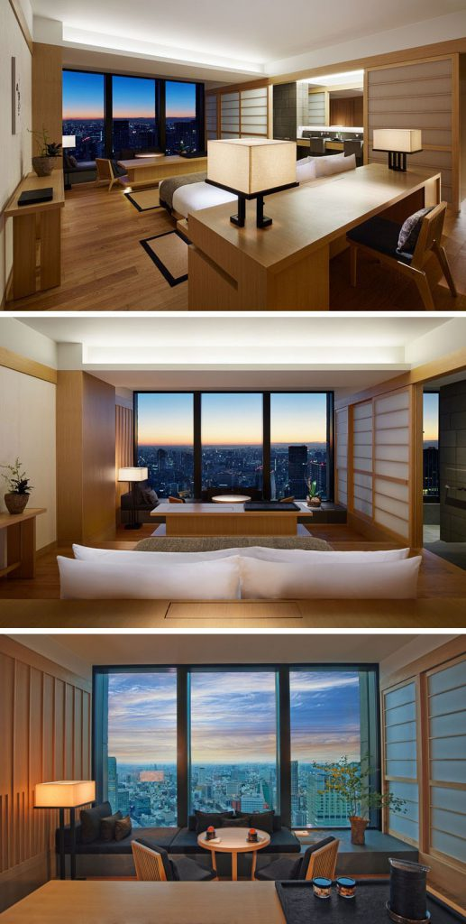 Japanese Design Ideas Awesome How To Make Your Home