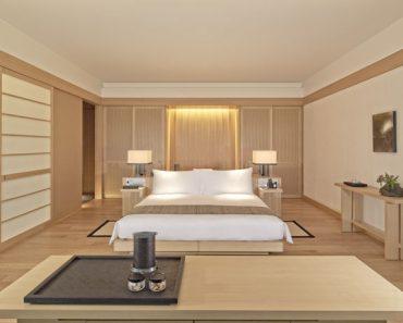 japanese interior design,