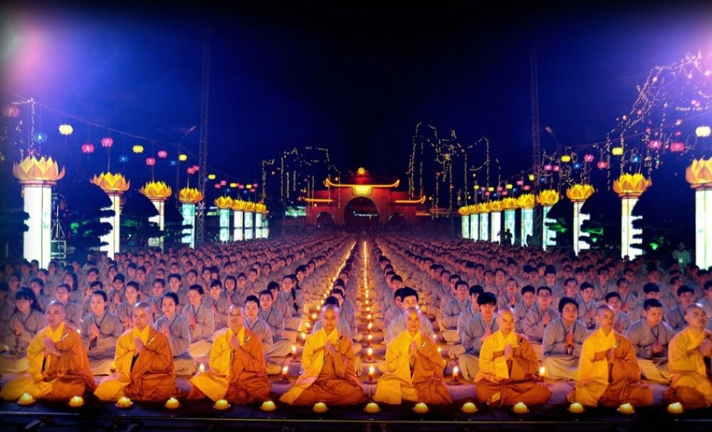 amitabha-buddha-day-vietnam