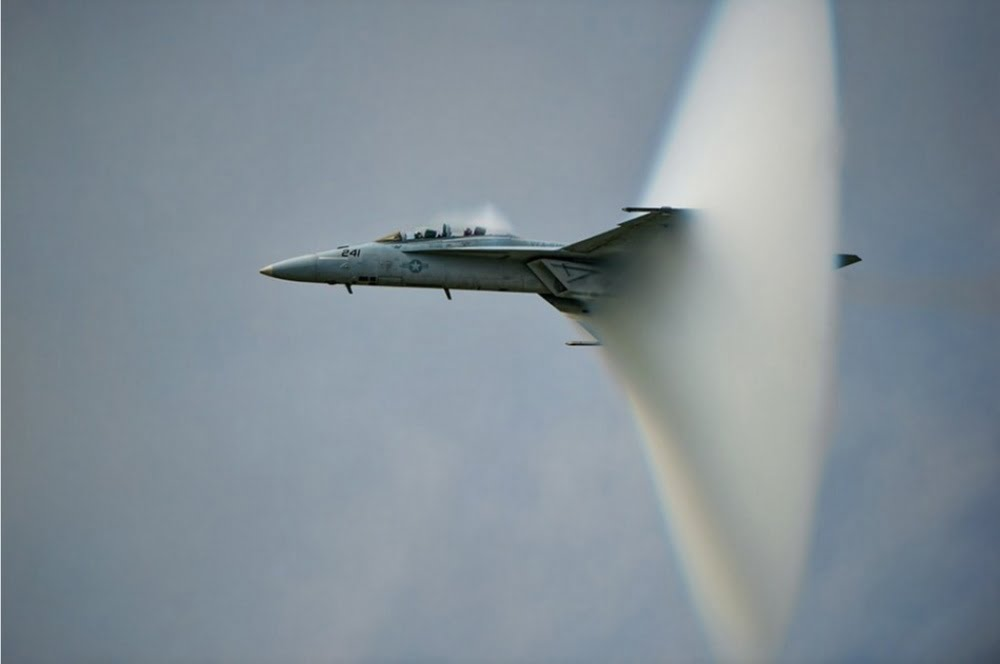 breaking-the-sound-barrier