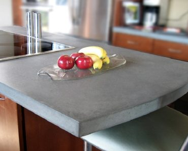 counter tops,