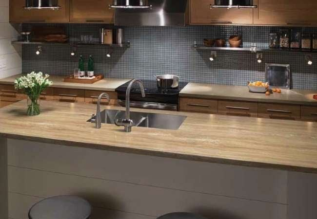 formica-countertops-samples-for-kitchen