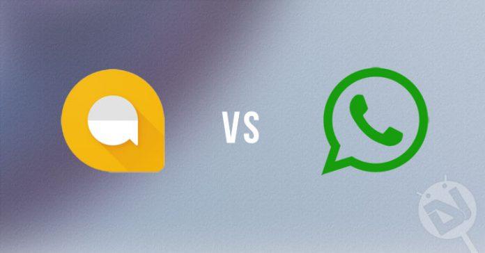 google-allo-vs-whatsapp