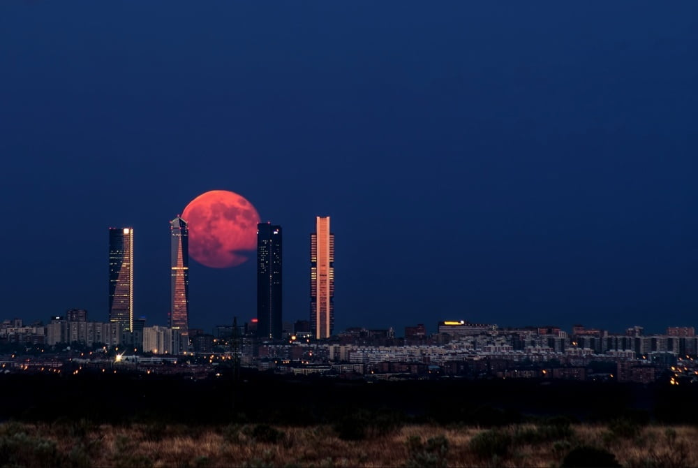 moon-rising-above-madrid-spain
