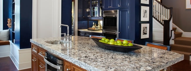 quartz-countertops-colors-and-design-options