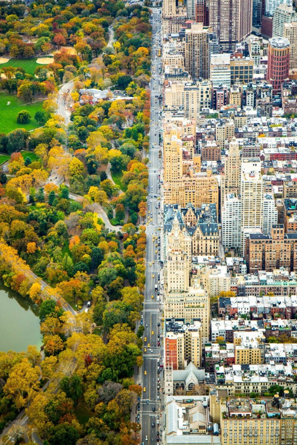 two-worlds-divided-new-york-usa