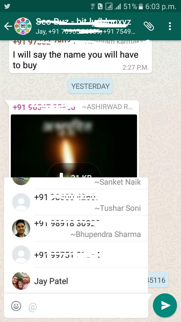 whatsapp-image-2016-09-20-at-6-04-03-pm