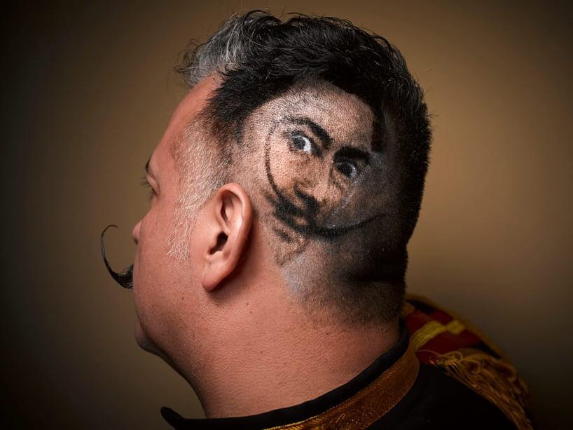 beardsmen-and-facial-hair-enthusiasts