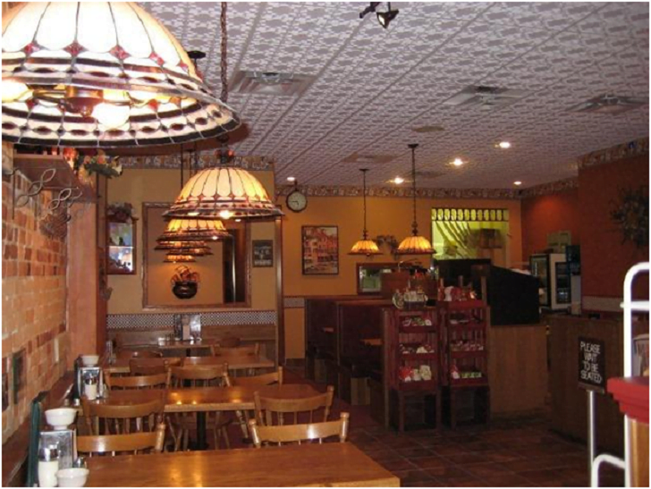 ceiling-tiles-ideas