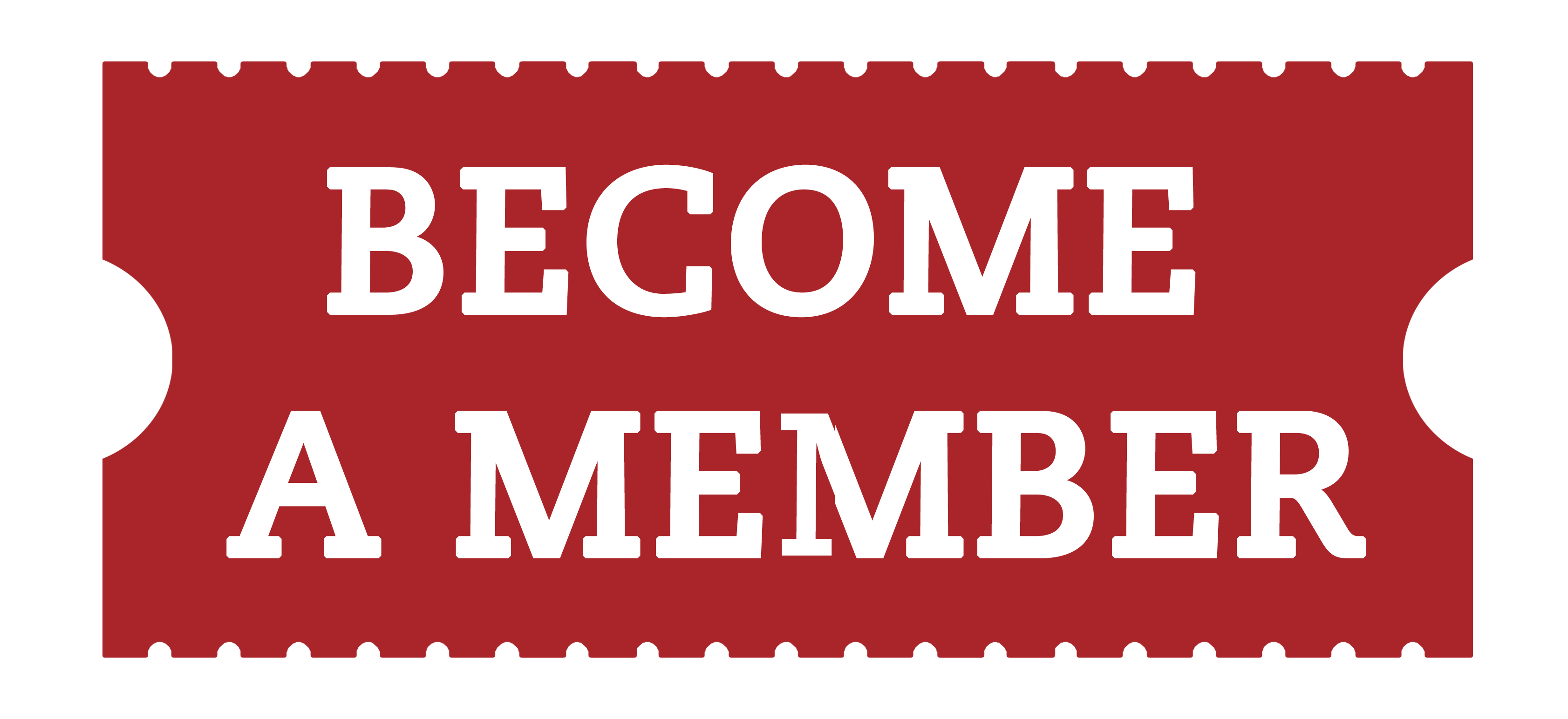 club membership,
