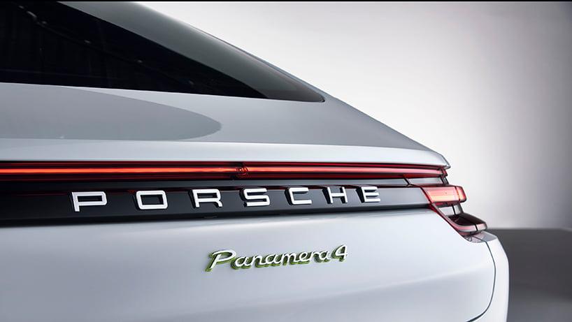 high-panamera-4-e-hybrid-2016-porsche-ag