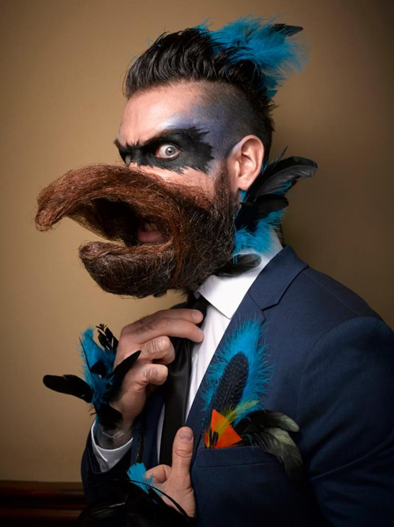 national-beard-mustache-champions