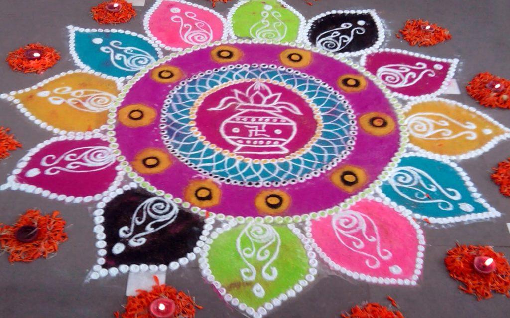 best-rangoli-designs