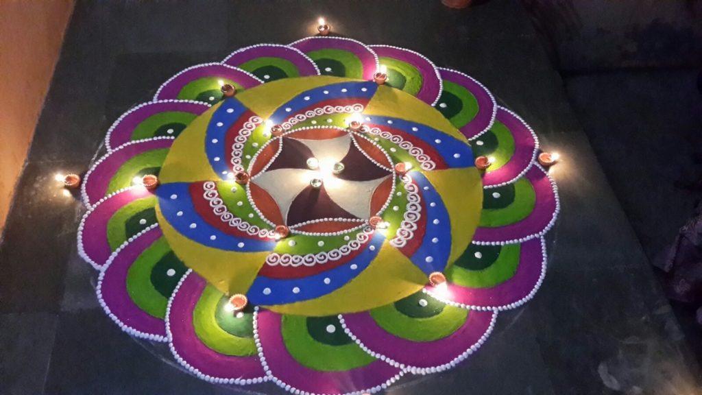 rangoli-easy-designs