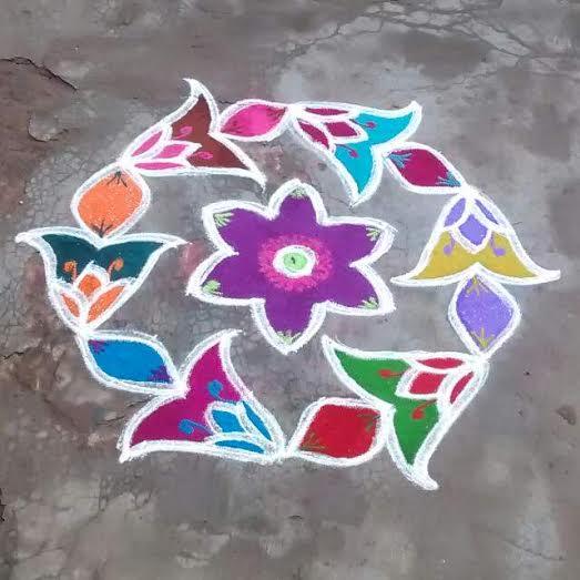 simple-rangoli-designs-for-diwali-decor
