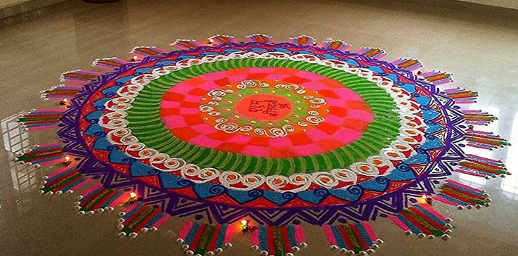 simple-rangoli-designs-images-for-free-hands