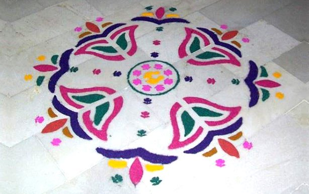 easy-rangoli-designs-with-dots
