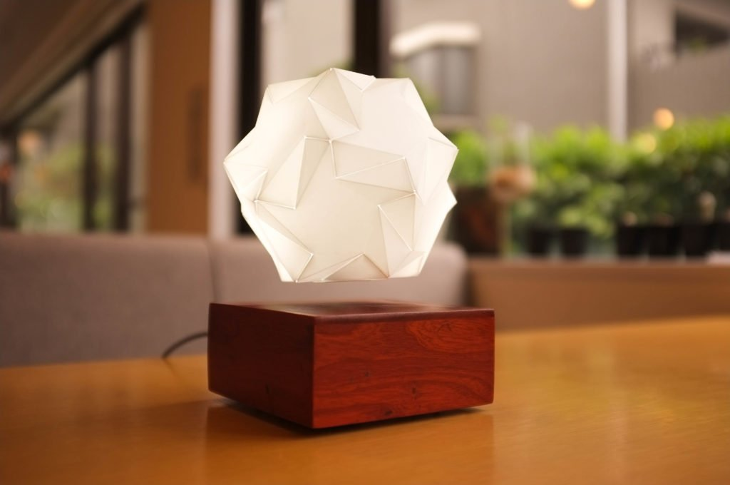 glow-creative-lamps