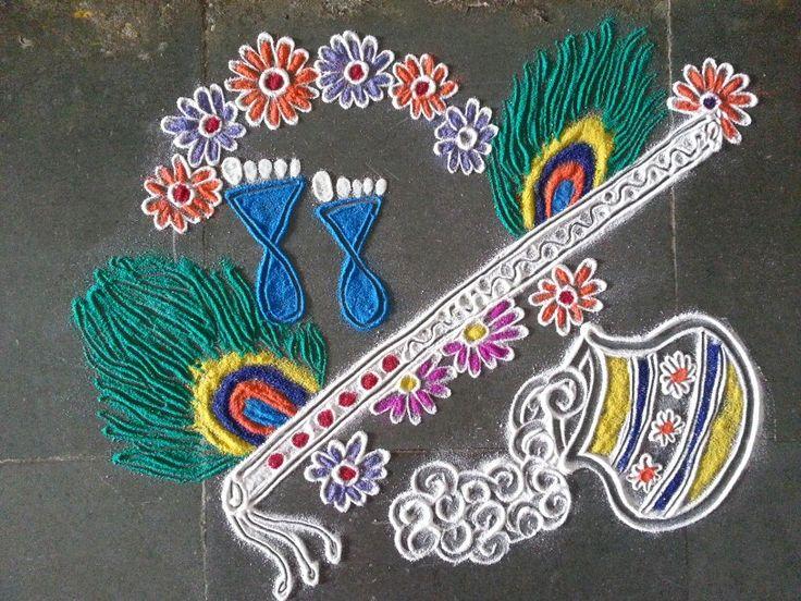 simple-rangoli-designs-for-beginners