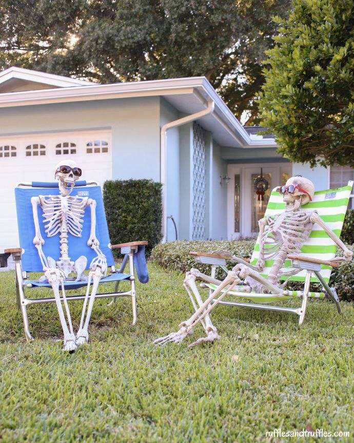 skeleton-halloween